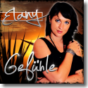 Cover:  Elany - Gefühle