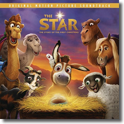 Cover: The Star - Original Soundtrack