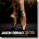 Cover:  Jason Derulo feat. French Montana - Tip Toe