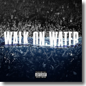 Cover: Eminem feat. Beyoncé - Walk On Water