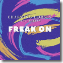 Cover: Charming Horses feat. Karlyn - Freak On