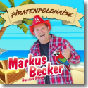 Cover: Markus Becker - Piratenpolonaise