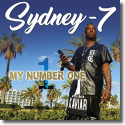 Cover: Sydney-7 - My Number One