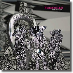 Cover: Fuckhead - Dislocation