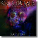 Cover: Vlad In Tears - Souls On Sale