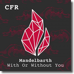 Cover: Mandelbarth - With Or Without You