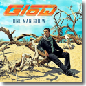 Cover:  Glow - One Man Show