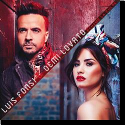 Cover: Luis Fonsi & Demi Lovato - Échame La Culpa