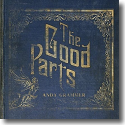 Cover: Andy Grammer - The Good Parts