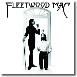 Cover: Fleetwood Mac - Fleetwood Mac (Deluxe Edition)