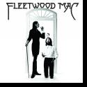 Fleetwood Mac - Fleetwood Mac (Deluxe Edition)