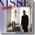 Cover: Nisse - Ciao
