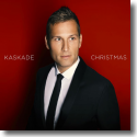 Cover:  Kaskade - Kaskade Christmas