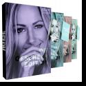 Cover: Helene Fischer - Helene Fischer (Geschenk-Edition)