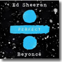 Cover: Ed Sheeran with Beyoncé - Perfect Duet