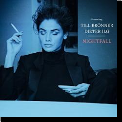 Cover: Till Brönner & Dieter Ilg - Nightfall