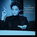 Till Brönner & Dieter Ilg - Nightfall