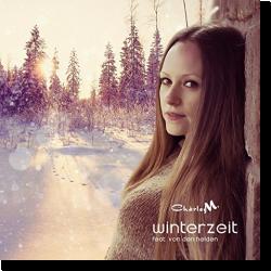 Cover: Charlee M. feat. Von den Helden - Winterzeit