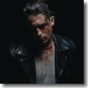 G-Eazy - The Beautiful & Damned