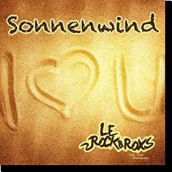 Cover: Le Rock & RoxS feat. Jimi Weissleder - Sonnenwind
