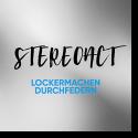 Stereoact - Lockermachen Durchfedern