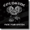 Coldside - Fuck Your Sytem