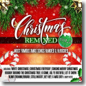 Cover:  Christmas Remixed  Vol. 2 - Various Artists