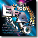 Cover:  BRAVO Hits 100 - Various Artists