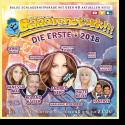 Cover:  Bääärenstark!!! 2018 - Die Erste - Various Artists