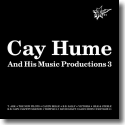 Cover:  Cay Hume & His Music Productions 3 - Various Artists