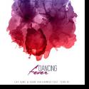 Cover:  Cay Hume & Adam van Hammer feat. Terri B! - Dancing Fever