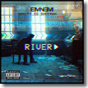 Cover: Eminem feat. Ed Sheeran - River