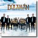 Cover:  Dúlamán - Voice Of The Celts