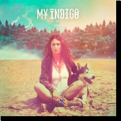 Cover: My Indigo - My Indigo