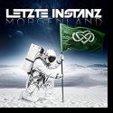 Cover: Letzte Instanz - Morgenland