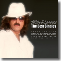 Cover:  Mike Mareen - The Best Singles
