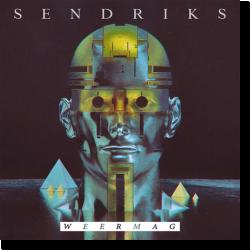 Cover: Sendriks - Weermag
