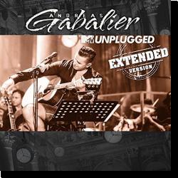 Cover: Andreas Gabalier - Sie