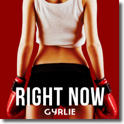 Cover: Gyrlie - Right Now