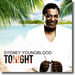 Cover: Sydney Youngblood - Tonight