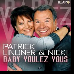 Traumhaftes Musikalisches Paar Nicki Patrick Lindner