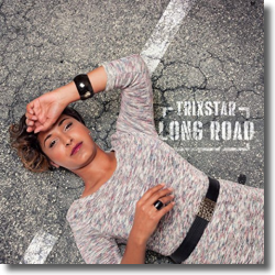 Cover: TriXstar - Long Road