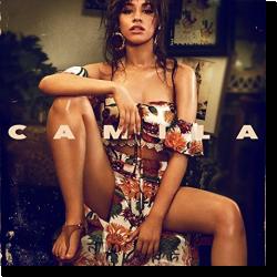 Cover: Camila Cabello - Camila