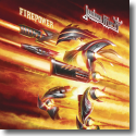 Cover: Judas Priest - Firepower