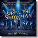 The Greatest Showman - Original Soundtrack