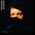 Cover:  Troye Sivan - My My My!