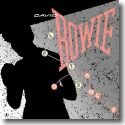 Cover: David Bowie - Let's Dance (Demo)
