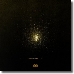 Cover: Kendrick Lamar & SZA - All The Stars