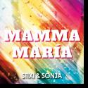 Cover:  Stixi & Sonja - Mamma Maria