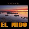 Cover: DJ Rob de Blank - EL Nido